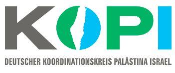 PM des SprecherInnenkreises von KoPI zur bevorstehenden Annexion von Teilen des Westjordanlandes  durch Israel