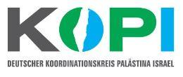 """KoPI begrüßt die """"Initiative GG 5.3 Weltoffenheit"""""""