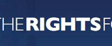Das niederländische Rights Forum ruft zu breitem Protest gegen den untätigen Internationalen Strafgerichtshof (IStGH) auf